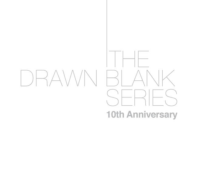 BDY Blog Thumbnail Drawn Blank 10th Anniversary
