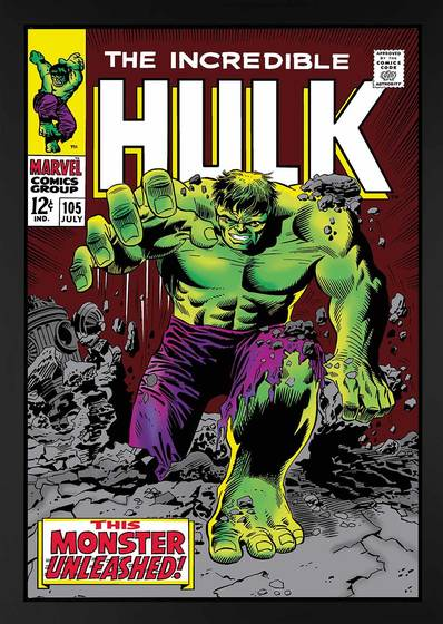 sle-the-incredible-hulk-105-this-monster-unleashed-fbc.jpg
